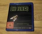 DIE FLIEGE (Blu-ray) Cronenberg (Videodrome, Die Brut)