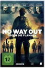 No Way Out ( Josh Brolin ) ( Neu 2018 )