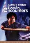 Spooky Encounters ( Sammo Hung )