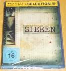 Sieben Blu-ray Neu & OVP