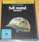 Full Metal Jacket Blu-ray Neu & OVP