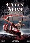 Blutrausch - Death Trap - Eaten Alive (XT)