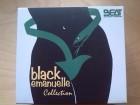 BLACK EMANUELLE Soundtrack Box 6 CDs + DVD! KULT