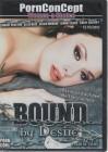 Bound By Desire 1 (34066)