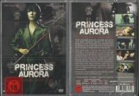 Princess Aurora single (59058945,NEU,AKTION)