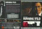 Running Wild - 2 Disc Special Edition(59058945,NEU,AKTION)