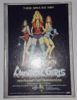 Cannibal Girls 3 Disk Mediabook
