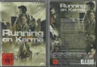 Running on Karma (59058945,NEU,AKTION)