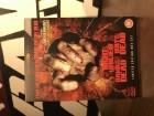 Dawn of the Dead Englische Trilogy 4er DVD Box