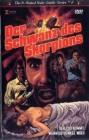 Der Schwanz des Skorpions - X-Rated - Gr.HB