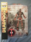 Deadpool MARVEL SELECT NEU OVP OOP