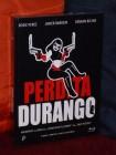 Perdita Durango (1997) Inked P. [3Disc LE333 BD/DVD] NEU/OVP