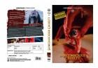 Subconscious Cruelty - Mediabook B (Blu Ray+DVD) NEU/OVP