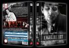 Angel Heart - Mediabook D (Blu Ray+DVD) 84 - NEU/OVP