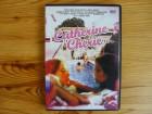 Catherine Cherie DVD erotik mit Ajita Wilson