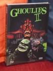 Ghoulies 2 (1989) NSM [2Disc B LE222] NEU/OOP/OVP!