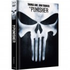 The Punisher (2004) - Limited Extended/Uncut Mediabook