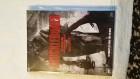 Knucklebones Blu Ray +DVD Mediabook Horror Splatter