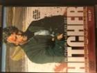 Hitcher -Der Highway Killer- (uncut)