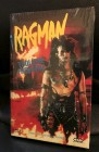 Ragman - Bluray - Hartbox *neu*