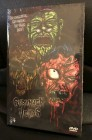 Shrunken heads - Dvd - Hartbox *Neu*
