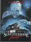 Slaughterhouse - Mediabook B