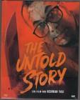 Untold Story - CATIII - Mediabook A