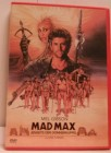 MAD MAX 3 Jenseits der Donnerkuppel Uncut