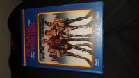 DIE KLASSE VON 1984 - Marketing Mediabook NEU/OVP