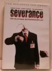 Severance DVD Uncut Kult