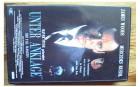 VHS UNTER ANKLAGE - JAMES WOODS - TOP FILM !!!