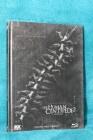 The Human Centipede 2 Mediabook XT NSM WIE NEU ! ! !