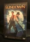 Sundown - Dvd - Hartbox *Neu*