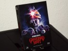 Stephen Kings Nachtschicht - Mediabook