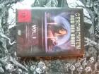 GESCHICHTEN AUS DER GRUFT VOL. 1 DVD EDITION NEU OVP