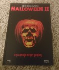 HALLOWEEN 2 MEDIABOOK NSM 4 DISC SOUNDTRACK EDITION RAR OOP