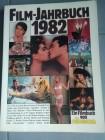 Cinema Filmjahrbuch 1982