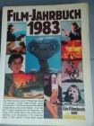 Cinema Filmjahrbuch 1983