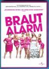 Brautalarm DVD Maya Rudolph, Rose Byrne NEUWERTIG