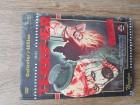 Terrifier (Limited Mediabook Edition) (Cover D) - Uncut