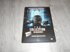 THE COLLECTION - The Collector 2 - UNRATED DVD Splatter! RAR