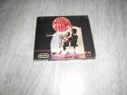 MONDO NUDO - Offical Soundtrack CD Release - Teo Uswell RAR