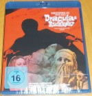 Draculas Rückkehr Anolis Blu-ray Neu & OVP