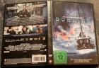 Kriegsfilm - Dunkirk - Christopher Nolan
