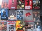 SAMMLUNG - 15x ACTION DVDs - Ultra Force 1, Death Wish ....