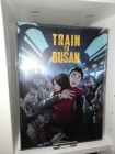 Train To Busan - Mediabook OOP RAR