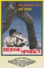 Heisse Sporen - Sex-Western Nr. 1 - Retro - Gr.HB