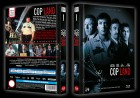 Cop Land - Mediabook B (Blu Ray+DVD) 84 - NEU/OVP