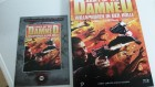 Army of the damned                Mediabook 500/500 !!!!!