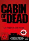 Cabin of the Dead [NSM] (deutsch/uncut) NEU+OVP